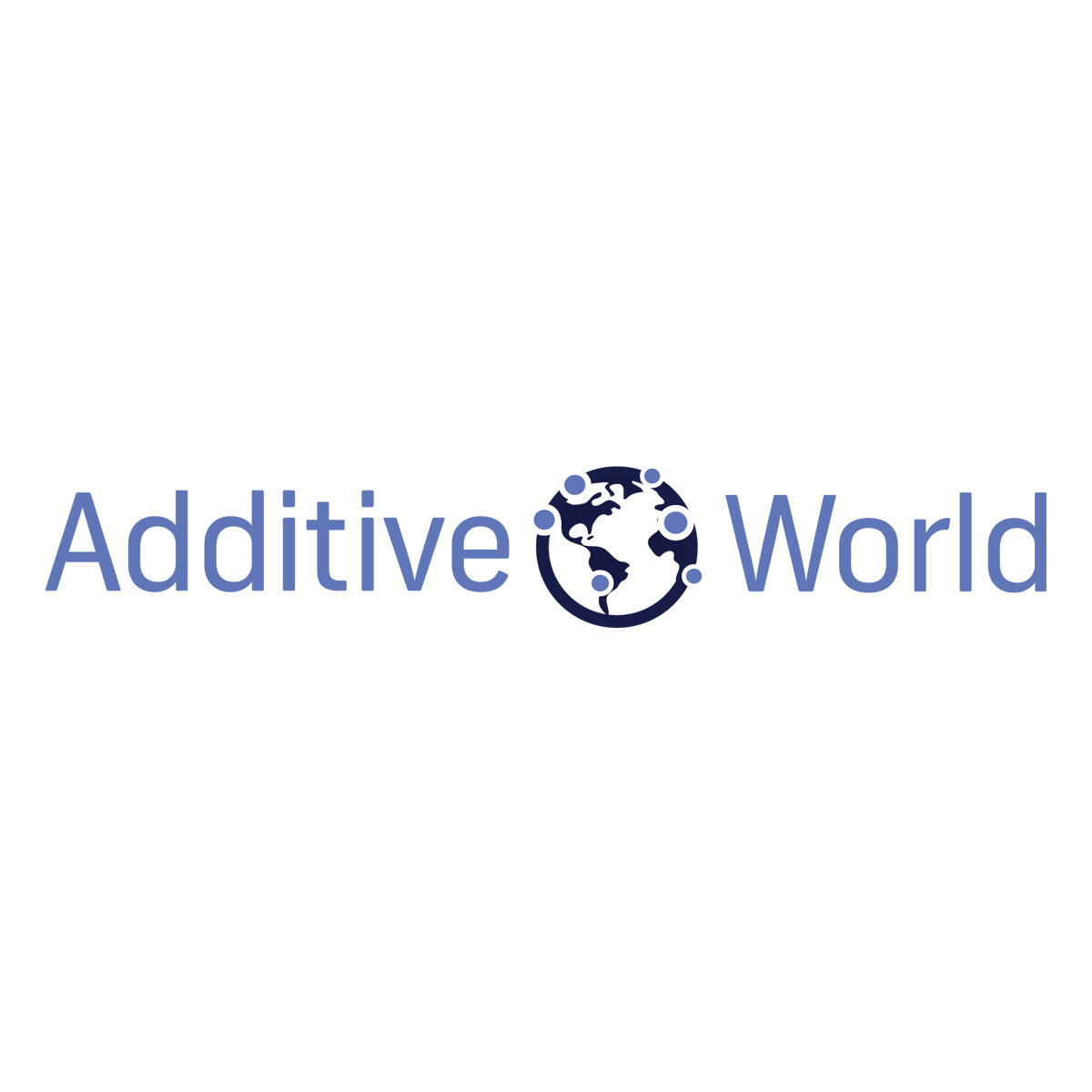 Additive World Conference 2017