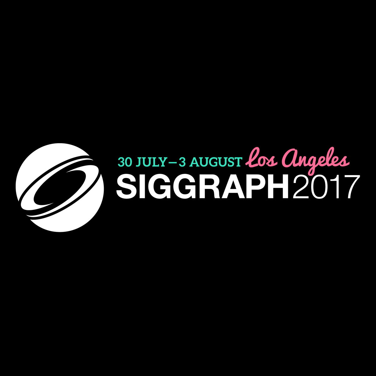 2017 Siggraph Conference - Call for Submissions