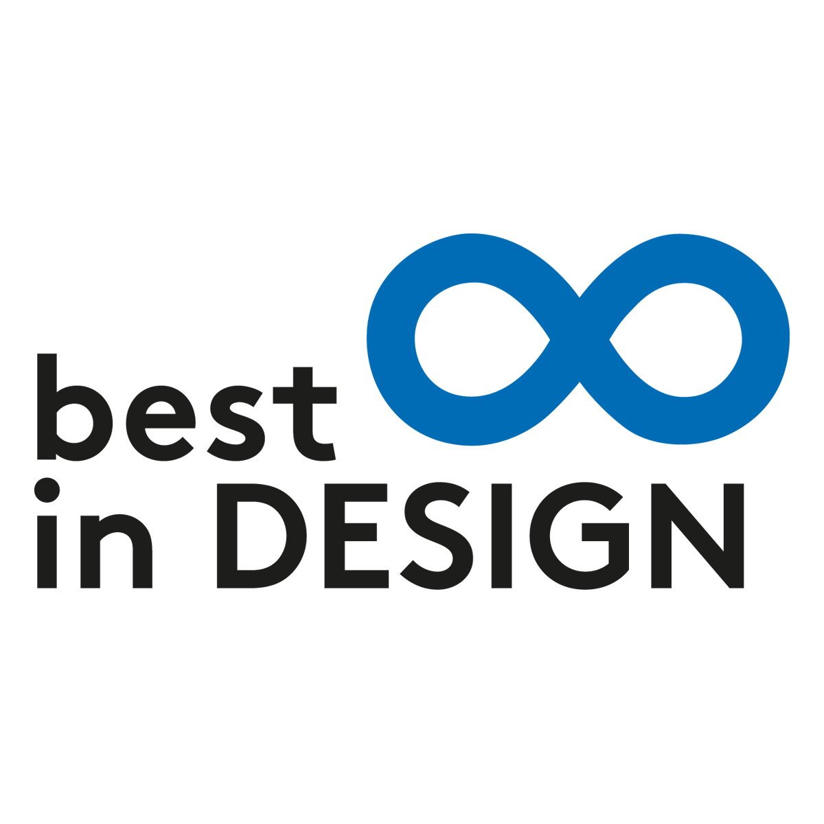 2017 Best in Design Competition