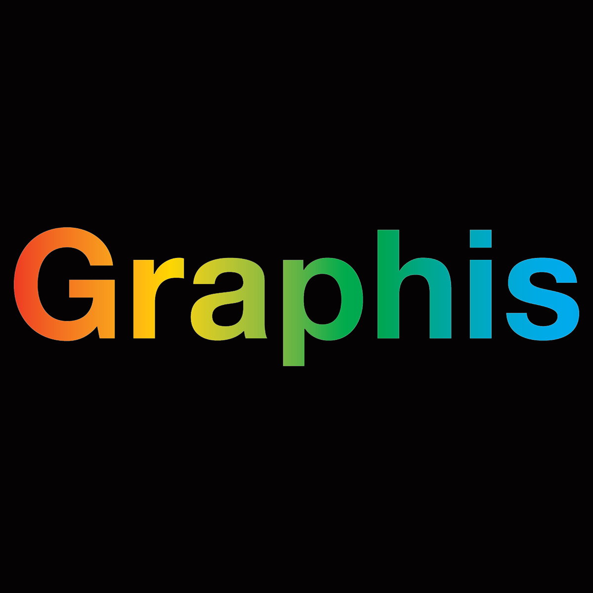 Graphis Design Annual 2018 - Call for Entries