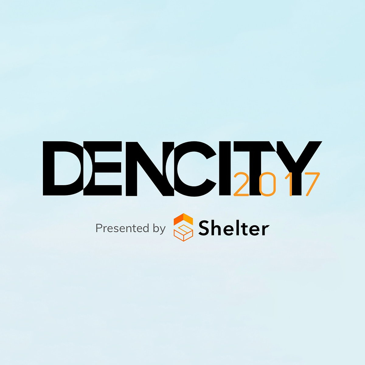 2017 Dencity Competition - A Competition to Improve Slums Worldwide