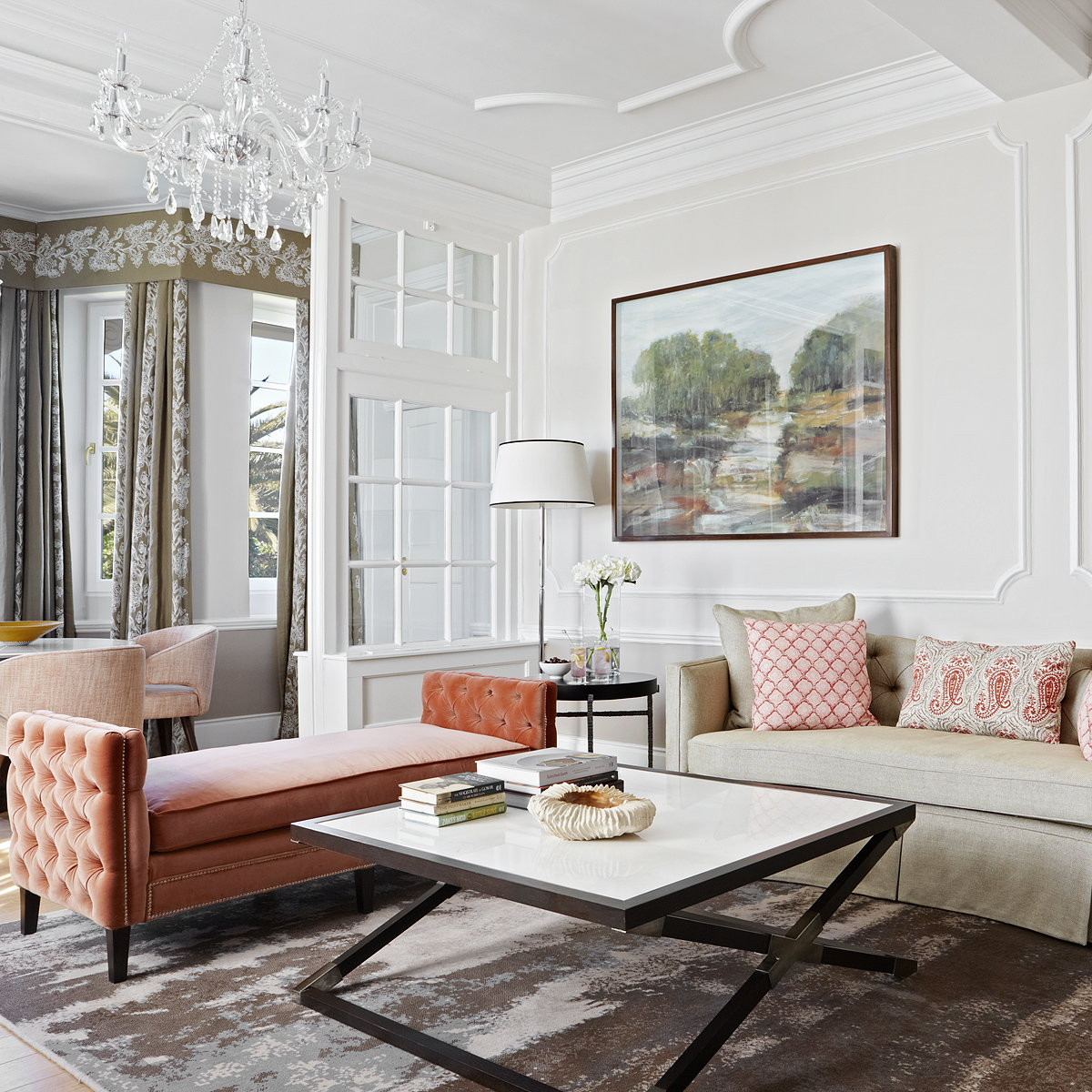 Belmond Mount Nelson Reveals its Guestroom Redesign