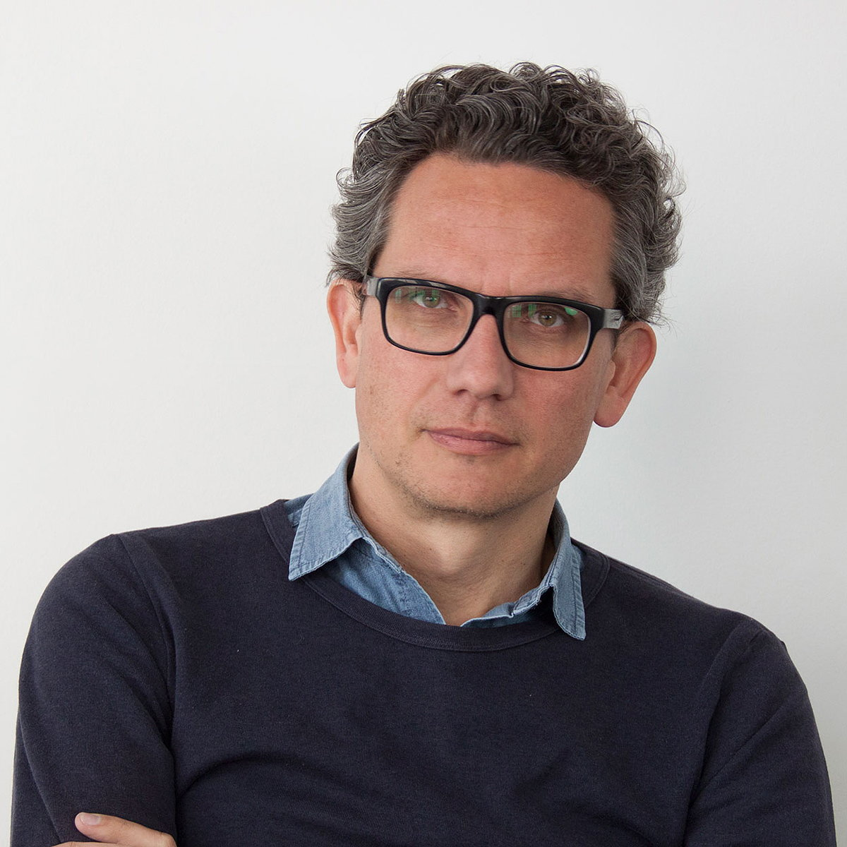 Sebastian Bergne Appointed as New Product and Furniture Design MA Course Director at Kingston University
