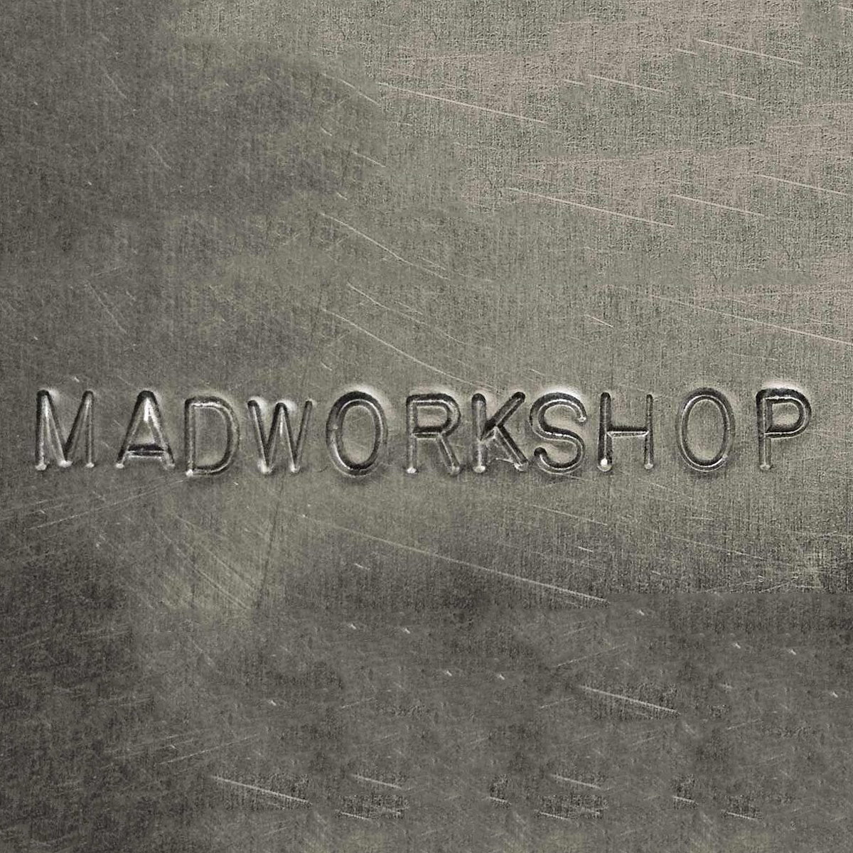 MADWORKSHOP Announces Open Call for 2017 Fellowship Program