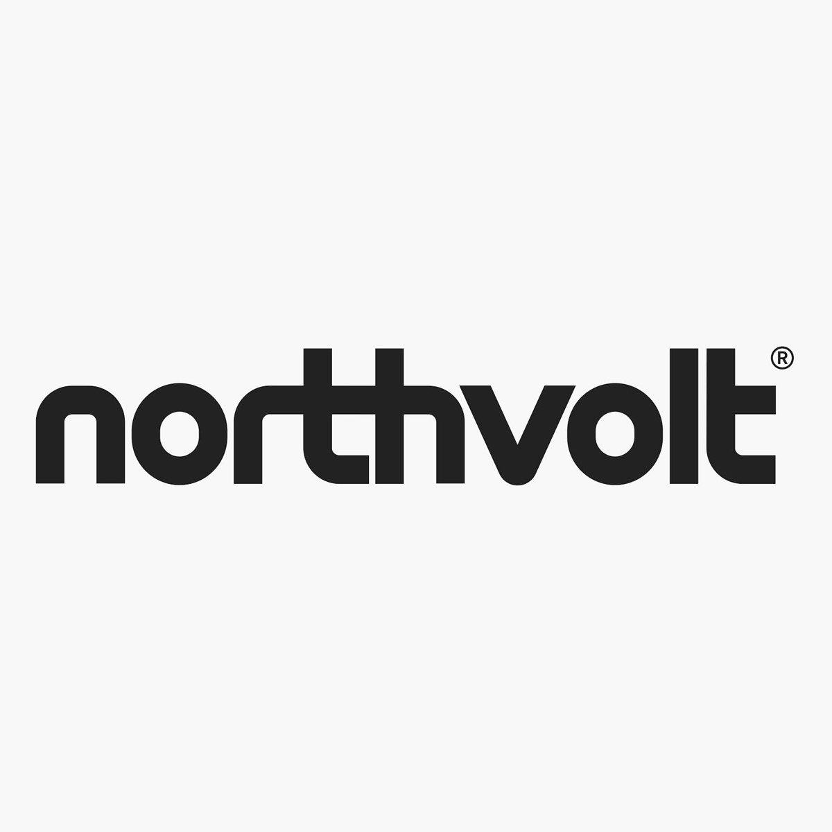 Garbergs_Project Creates Brand Identity for Northvolt