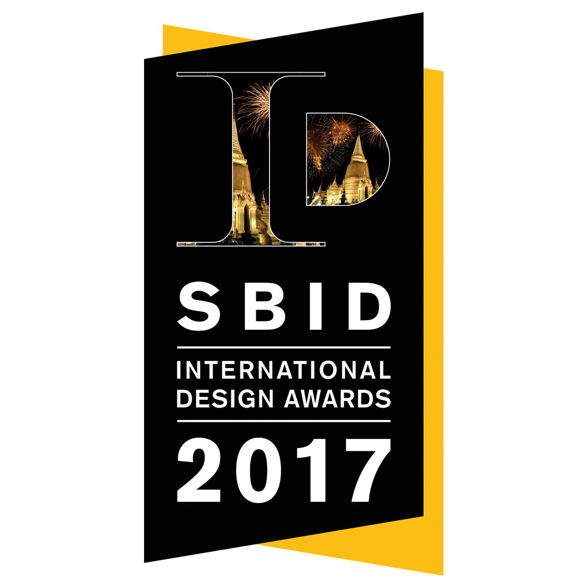 2017 SBID International Design Awards
