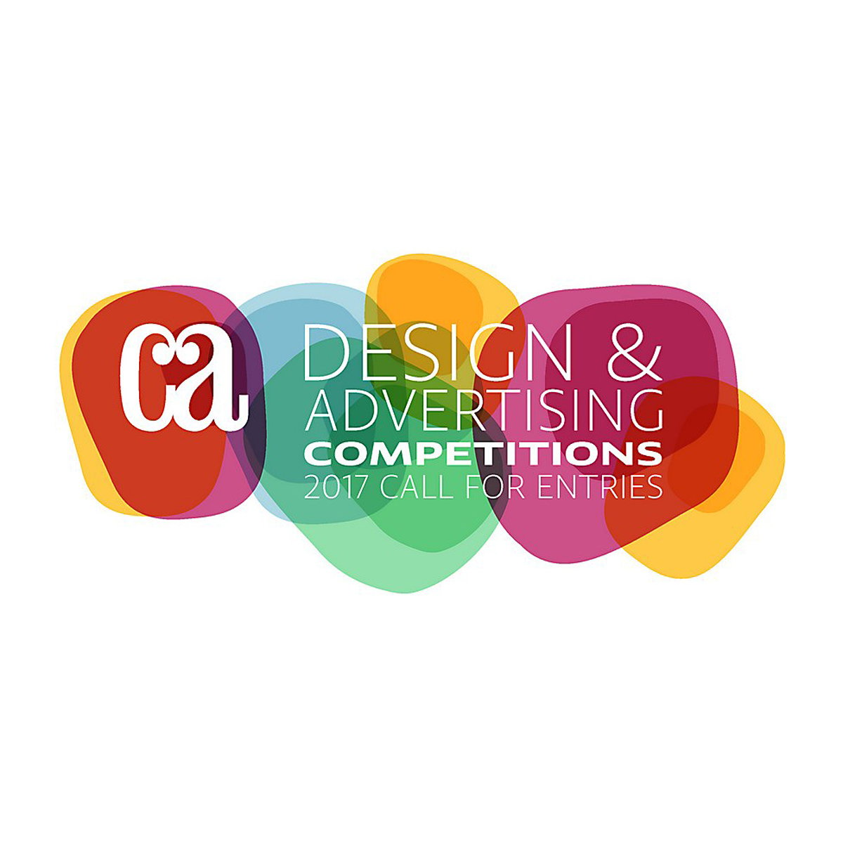 Communication Arts' 58th Design and Advertising Competitions - Call for Entries