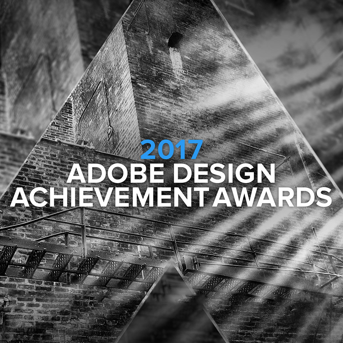 2017 Adobe Design Achievement Awards