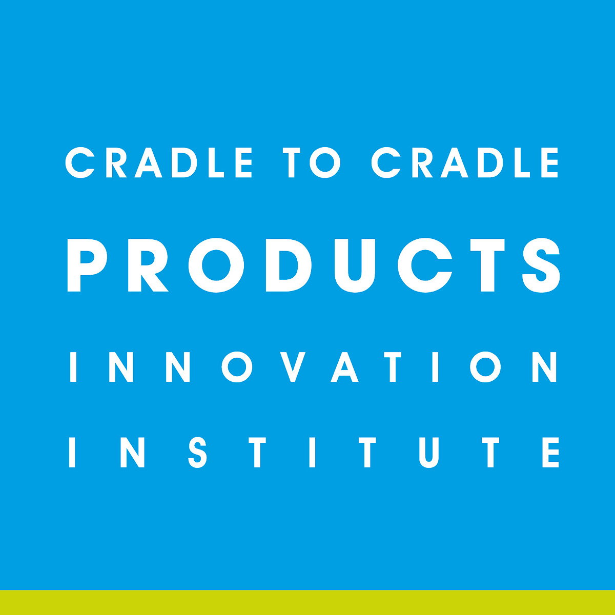 Cradle to Cradle Product Design Challenge V - Call for Entries