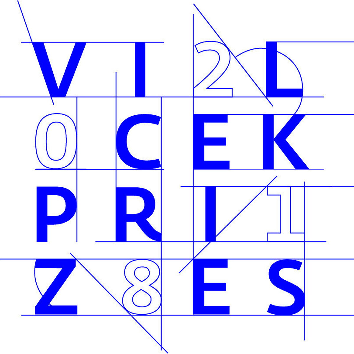 2018 Vilcek Prizes for Creative Promise in Architecture