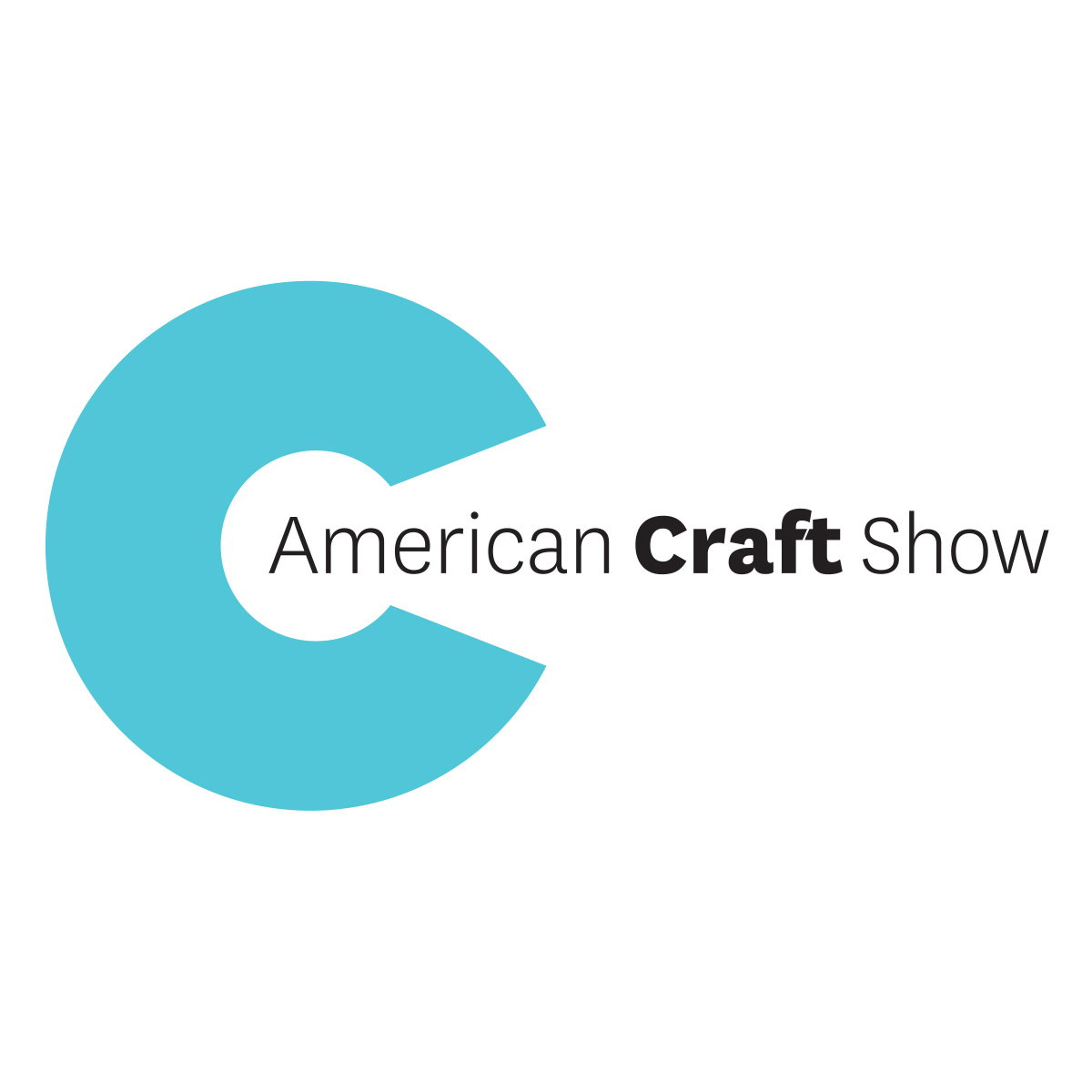 2017 American Craft Council San Francisco Show