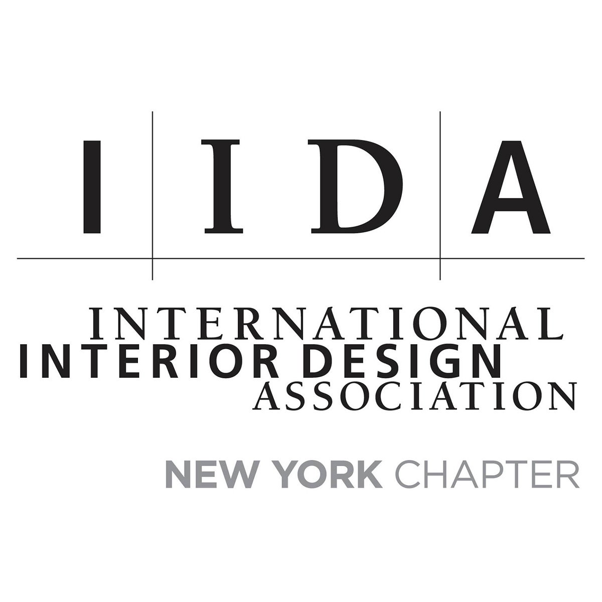 The Emancipation of Everything - IIDA NY Lecture to Analyze Impact of Societal Trends on Design