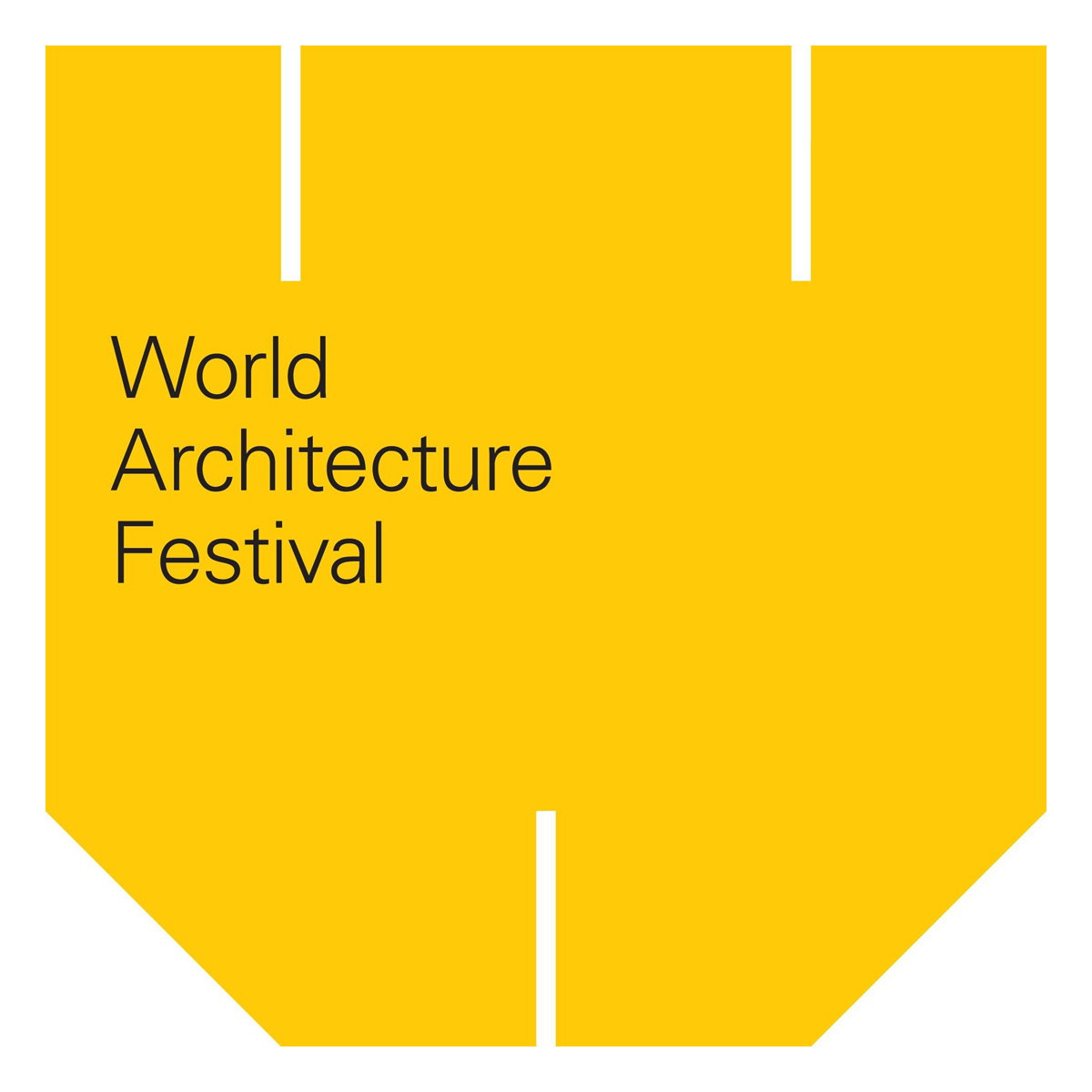 World Architecture Festival Awards 2017