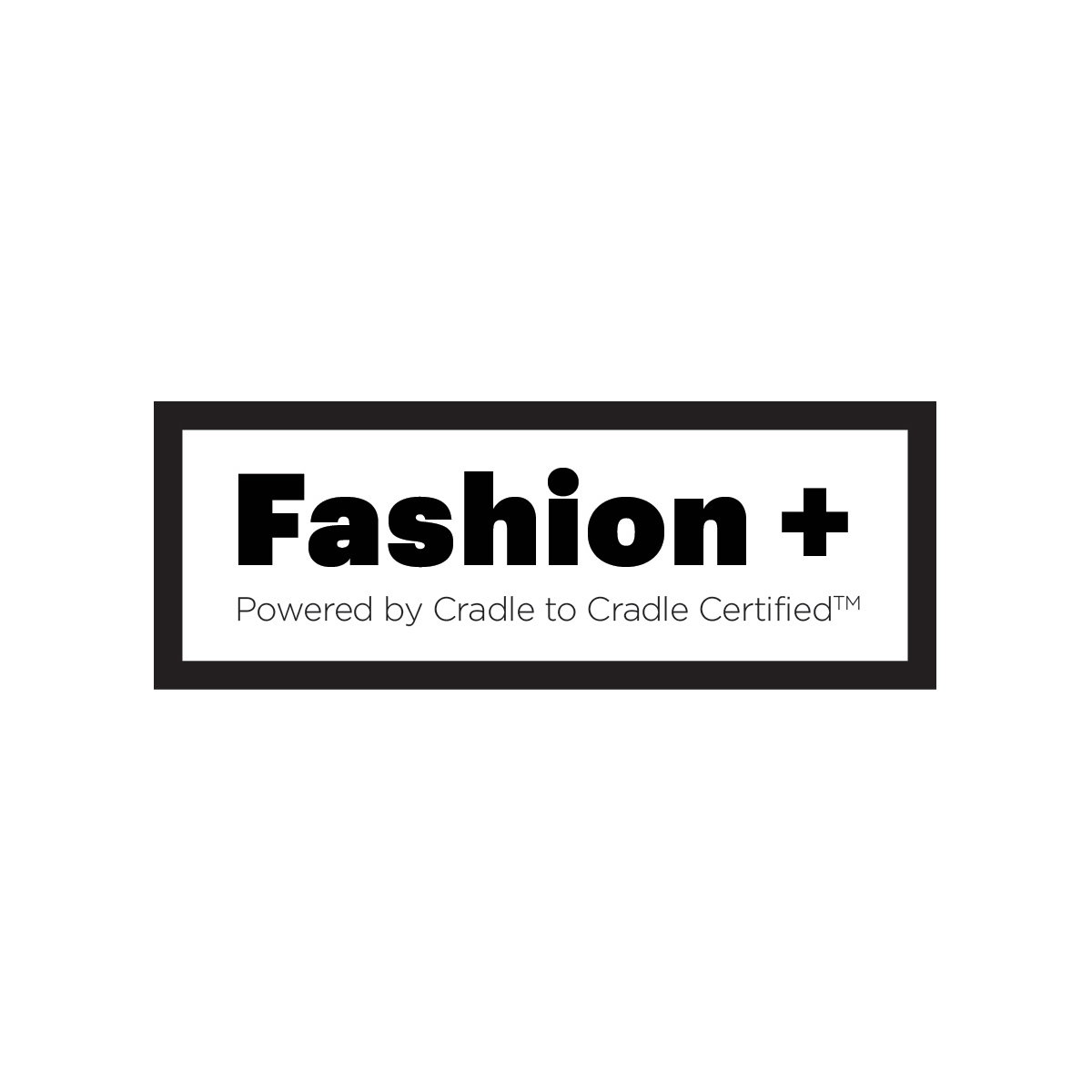 Five Fashion Companies Join Fashion Positive Plus