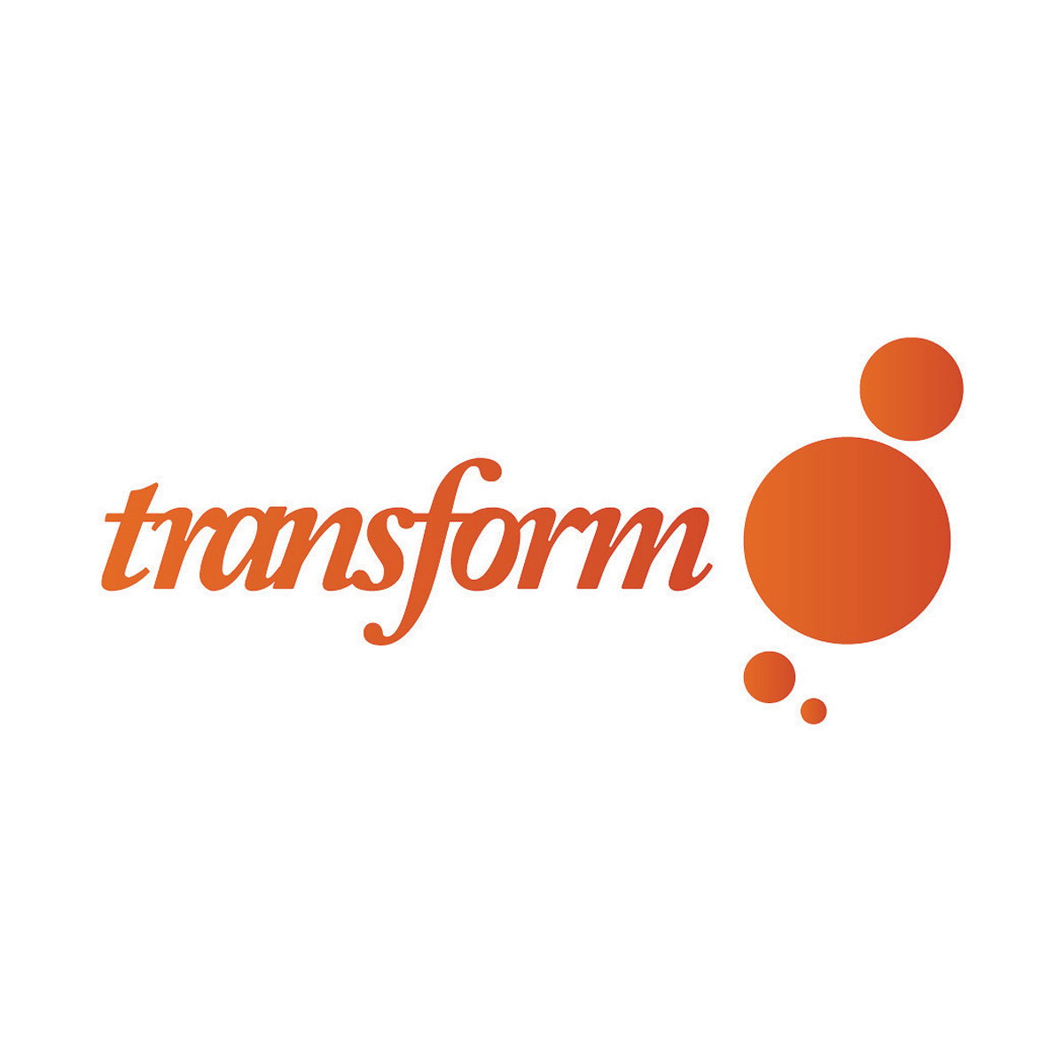 2017 ASID Foundation Transform Grant Recipients Announced
