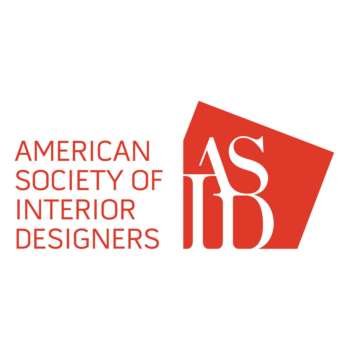 The American Society of Interior Designers Releases Five Design ...