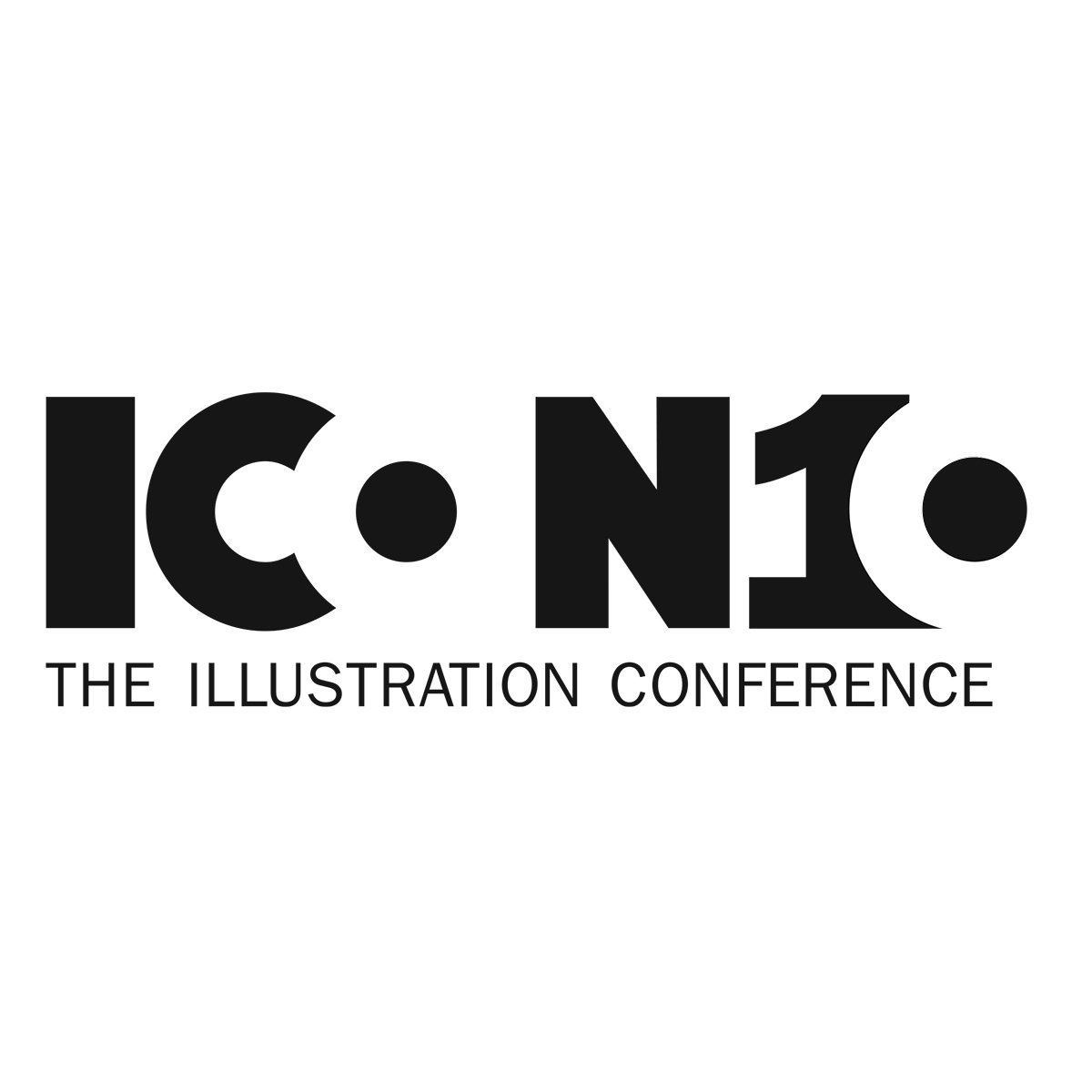 ICON10 Education Symposium - Call for Papers
