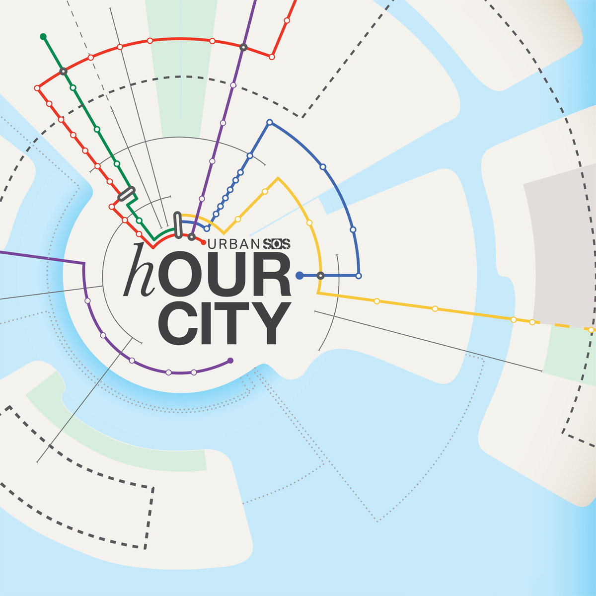 hOUR City Student Competition