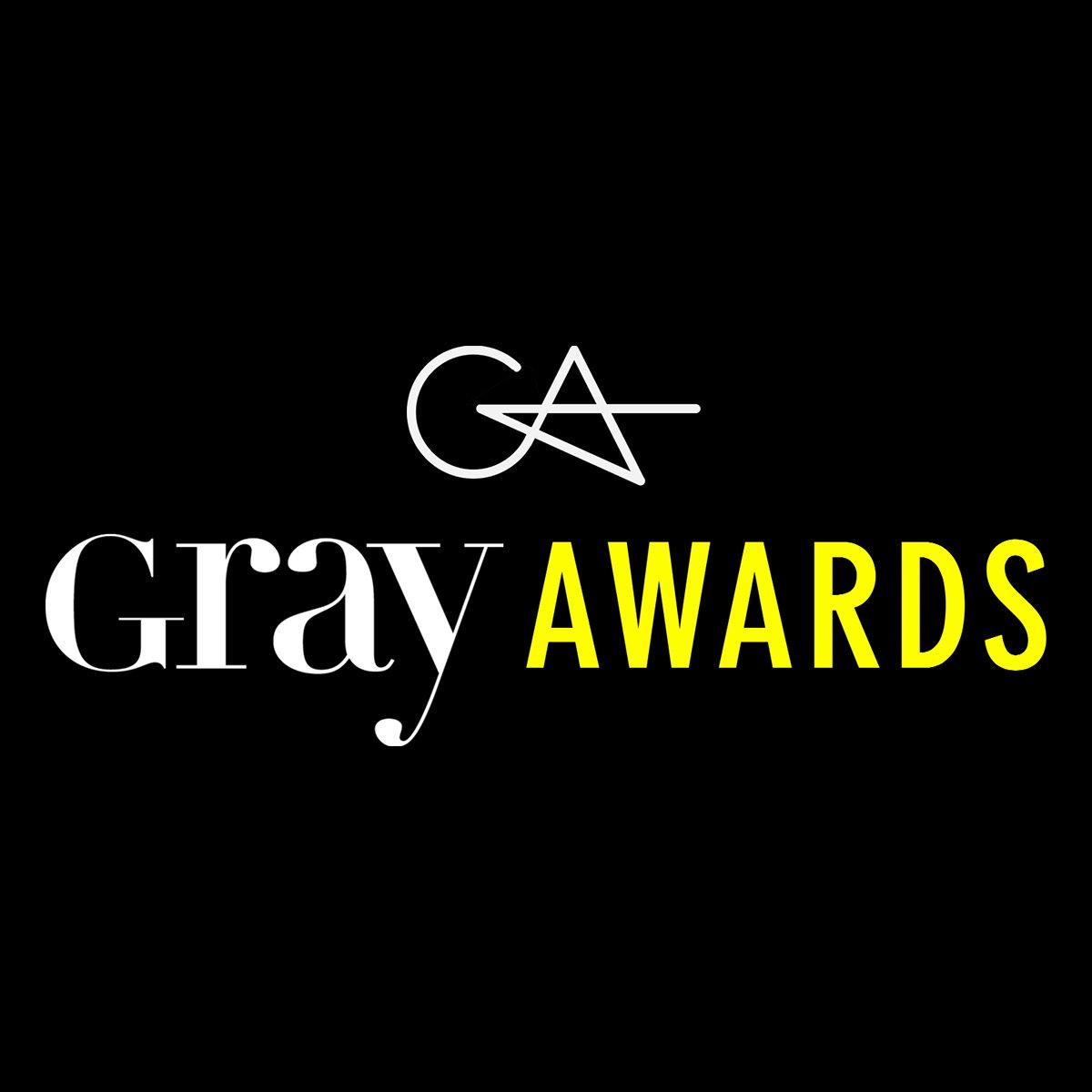 GRAY Launches First Regional Awards Program Focused on the Pacific Northwest