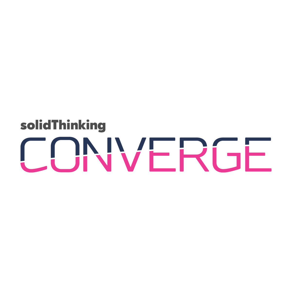 Converge Europe 2017 - Explore the Intersection of Design and Technology