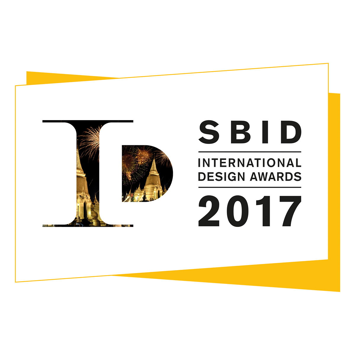 2017 SBID International Design Awards Finalists Announced