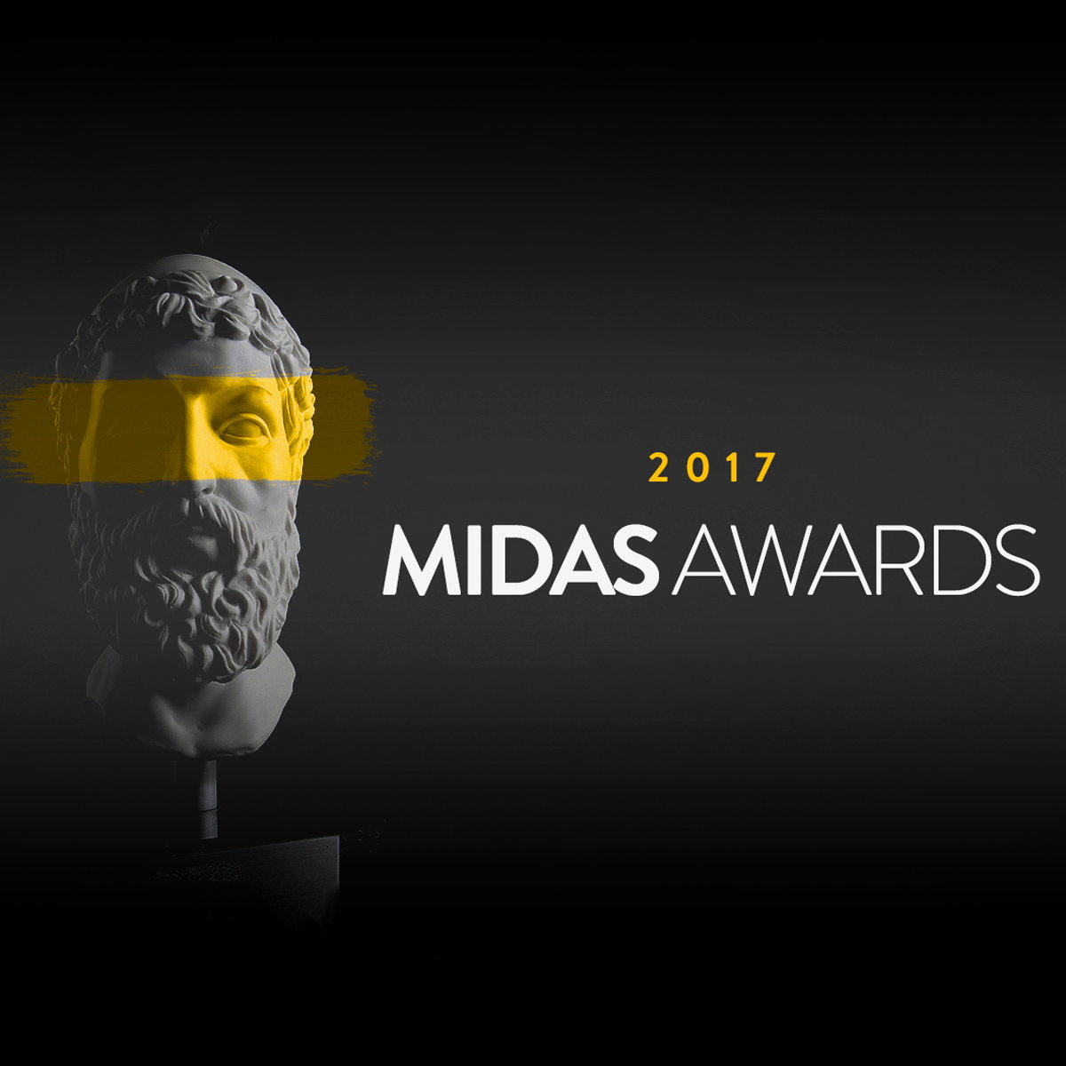 2017 Midas Awards Are Now Open for Entries