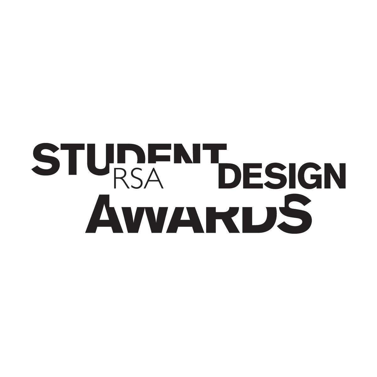 RSA Student Design Awards 2017/18