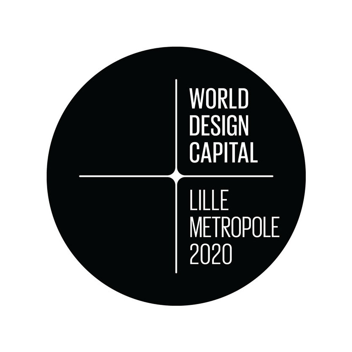 Lille Metropole Named World Design Capital 2020