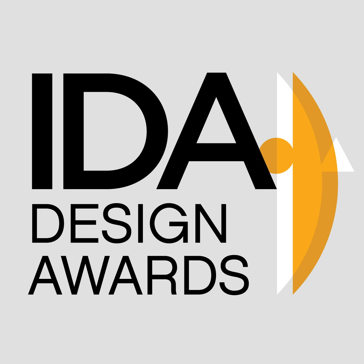 IDA International Design Awards 2018