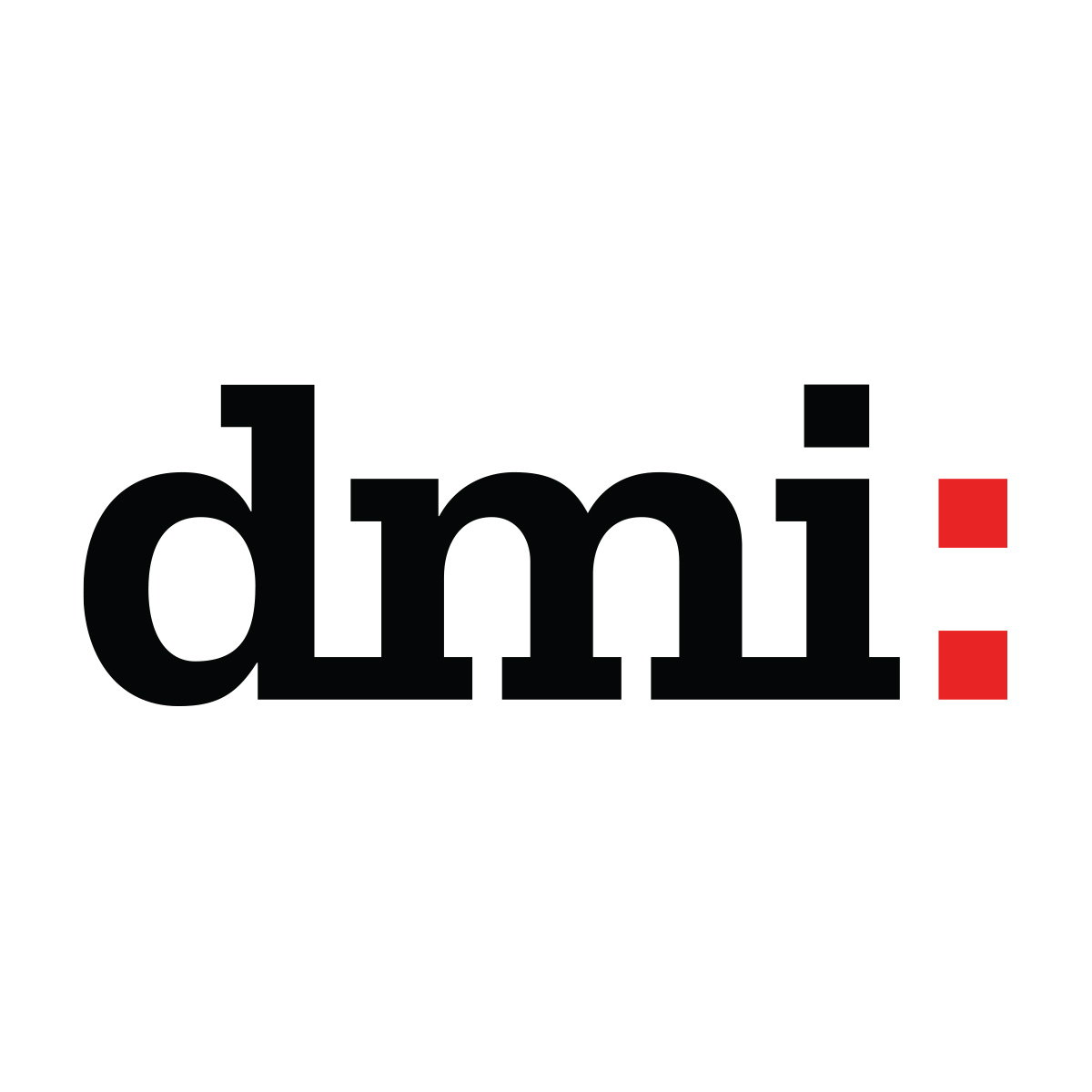 DMI:Academic Design Management Conference - Next Wave - Call for Papers