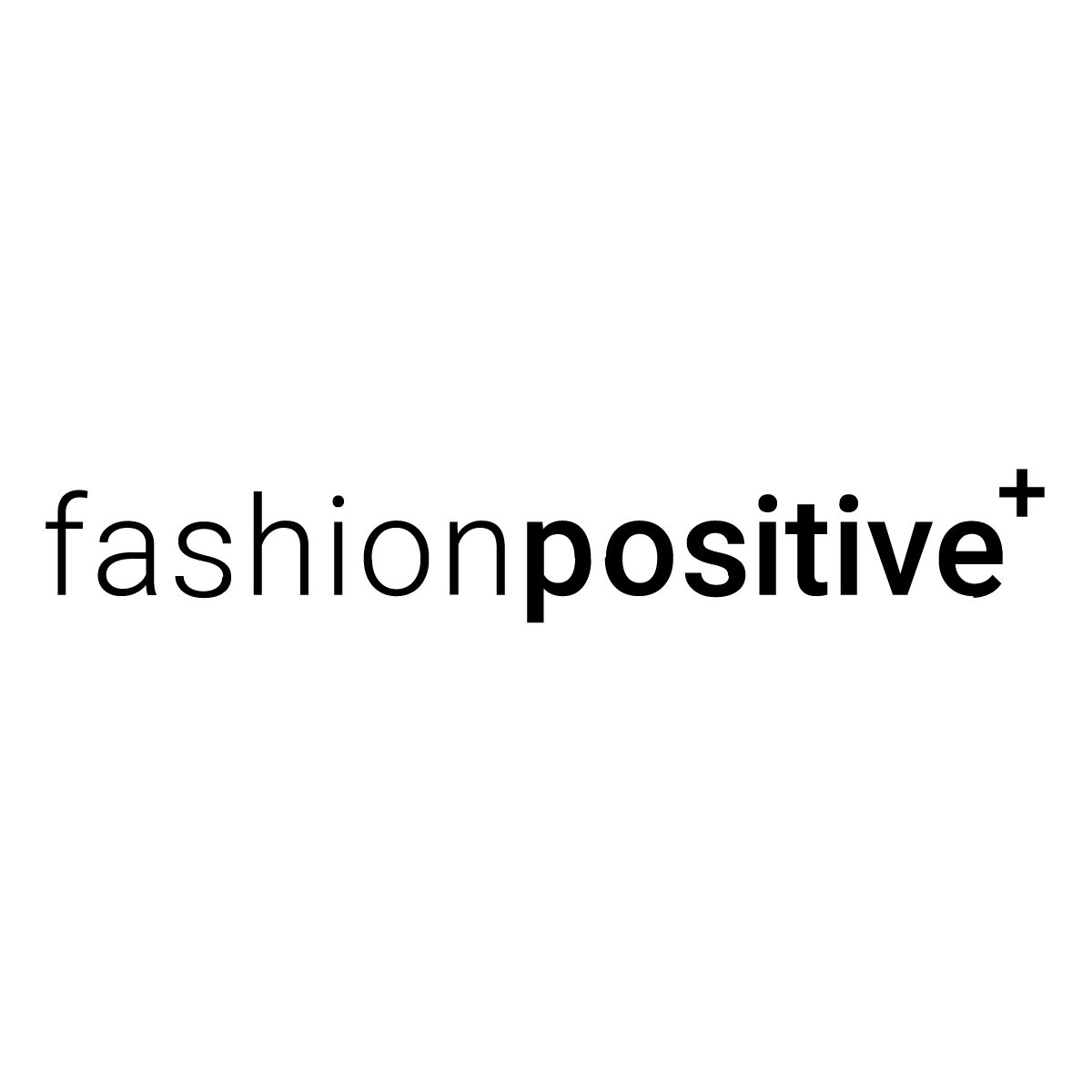 Fashion Positive Launches Innovators Hub to Accelerate Circular Materials Development