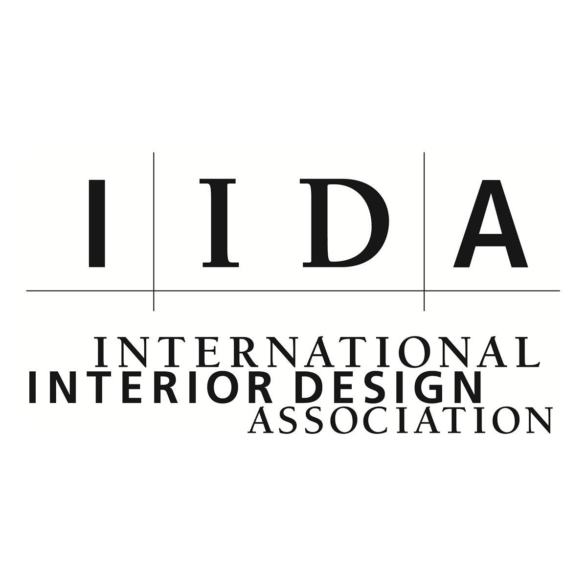 IIDA Student Booth Design Competition at Orgatec 2018