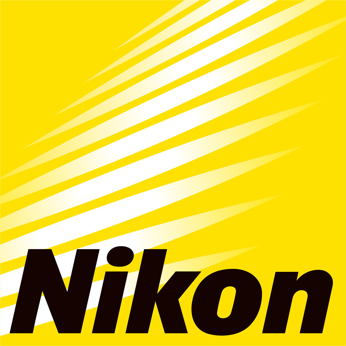 Nikon Announces Scholarship for Aspiring Visual Creators