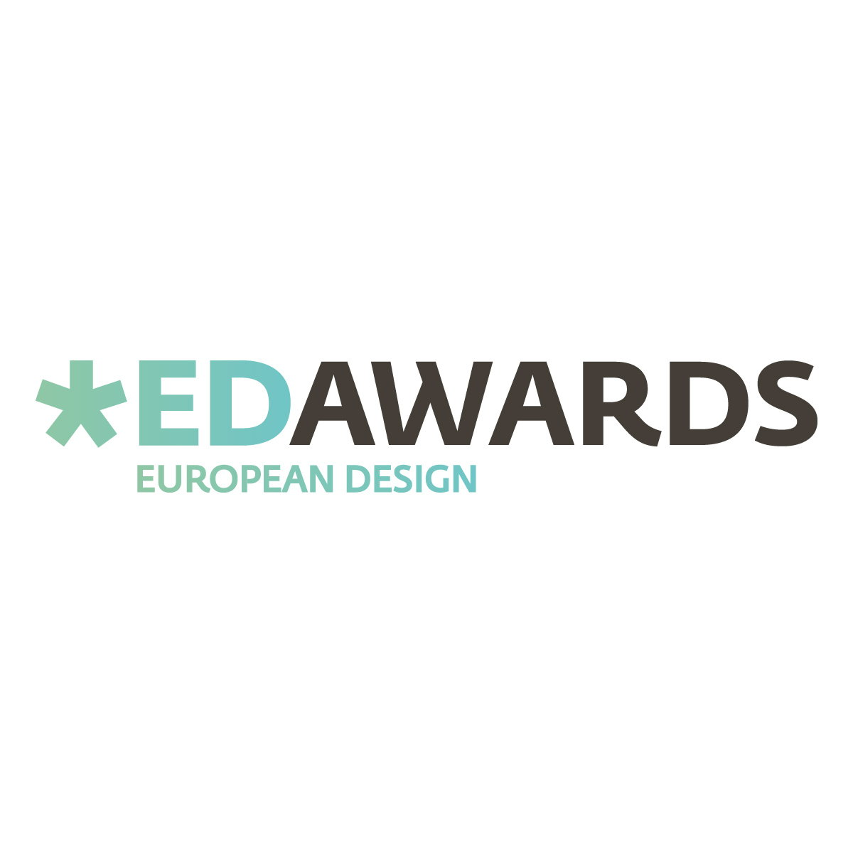 2018 European Design Awards