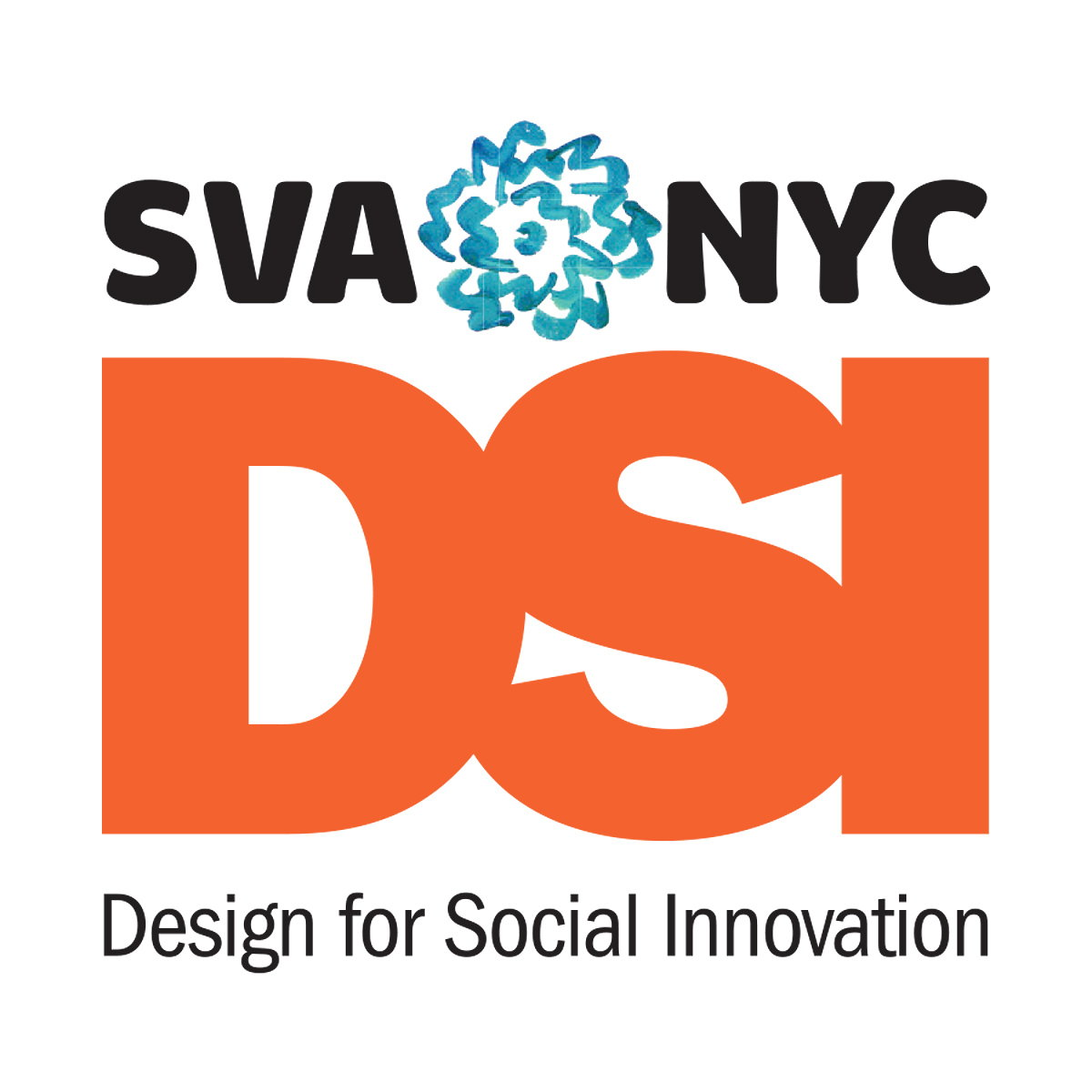 Call for Applications - MFA Design for Social Innovation