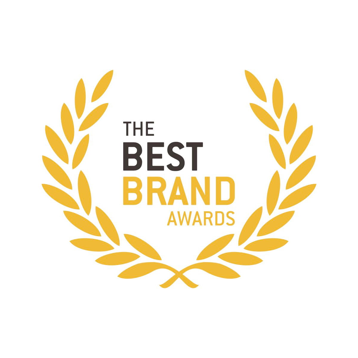 Best Brand Awards 2018
