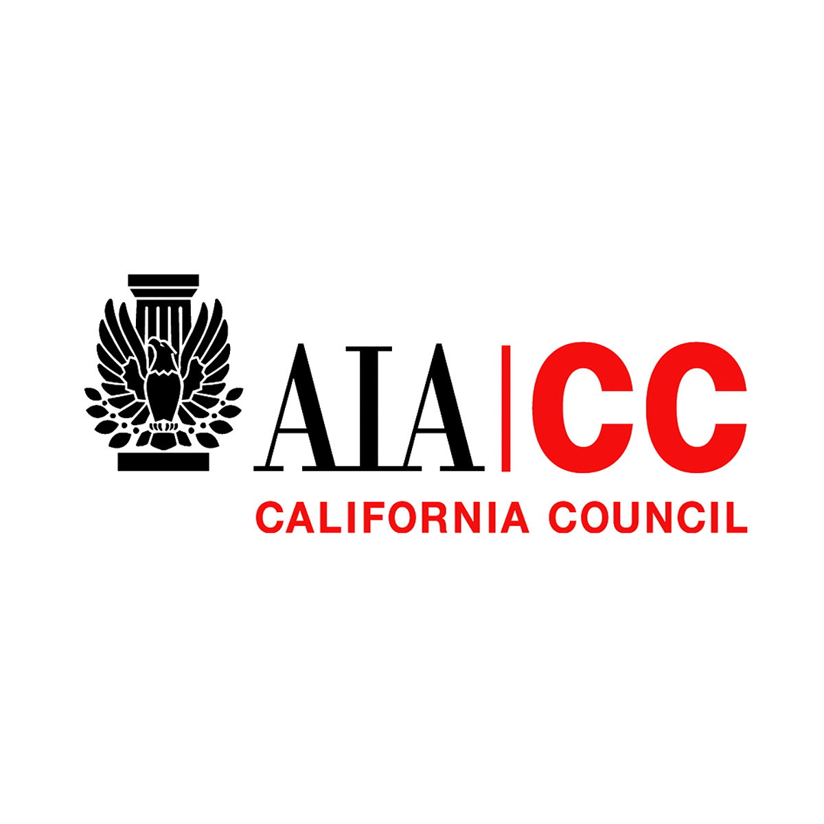 2018 AIACC Awards Recipients Announced