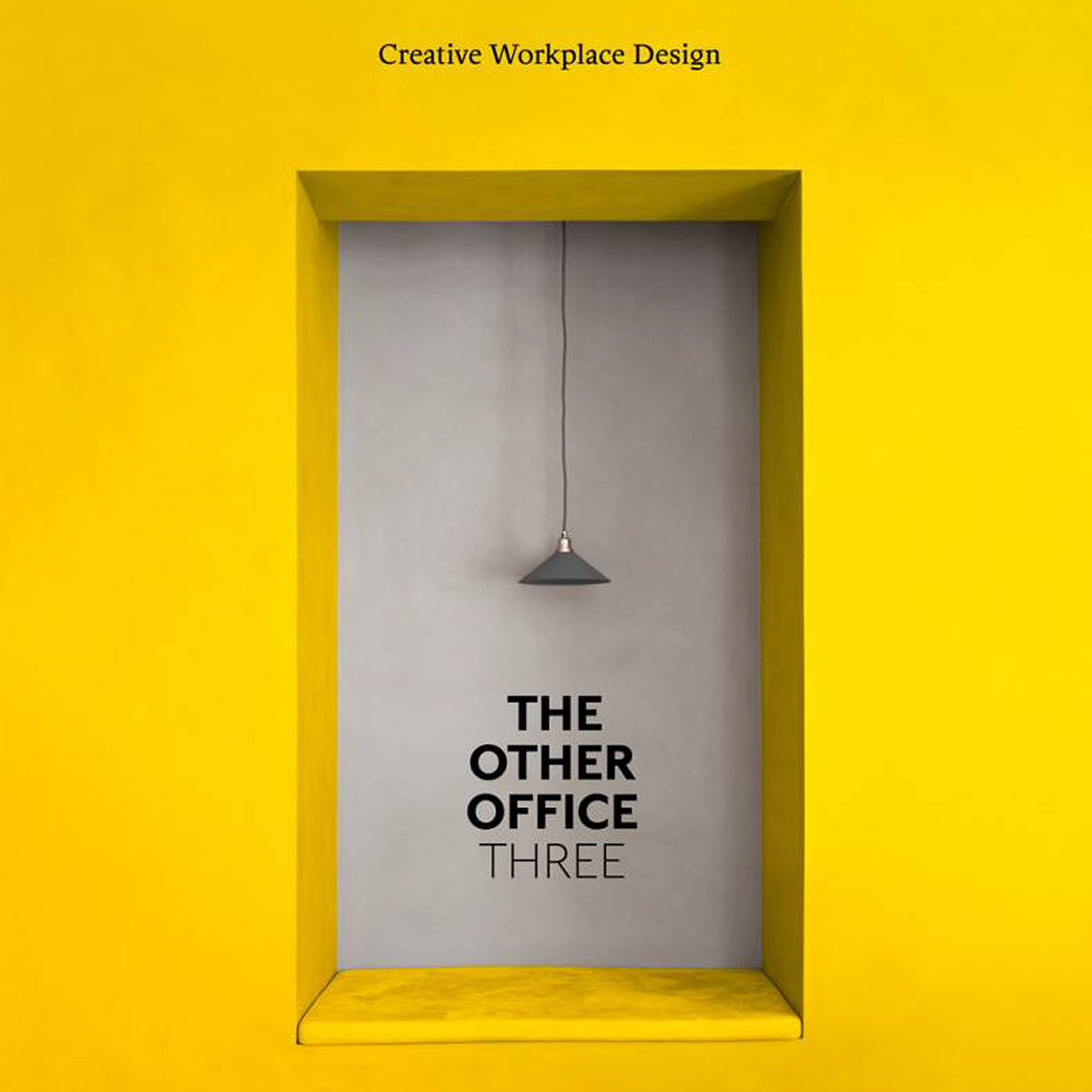 The Other Office 3 - Creative Workplace Design