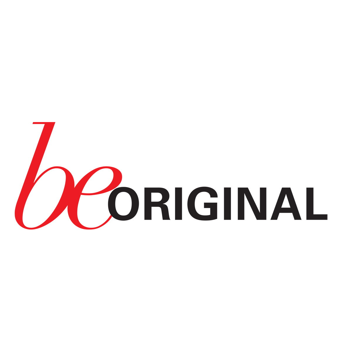 Be Original Americas 2018 Student Design Fellowship