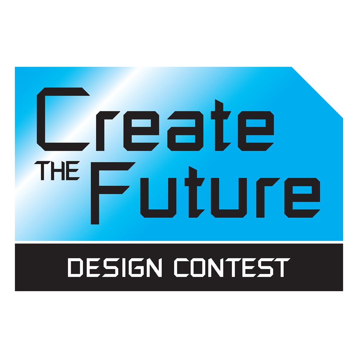 Create the Future Design Contest 2018