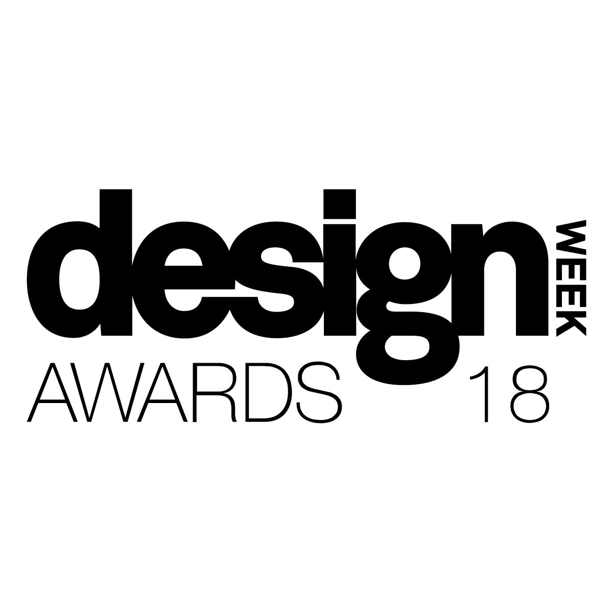 Design Week Awards Deadline Extended