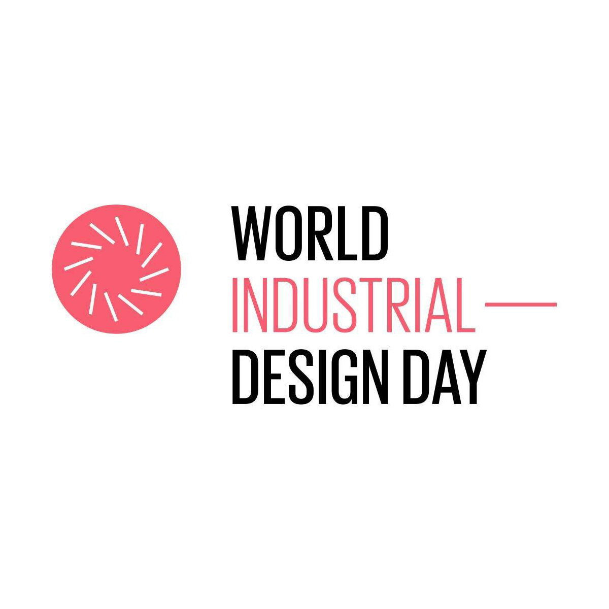 World Industrial Design Day 2018