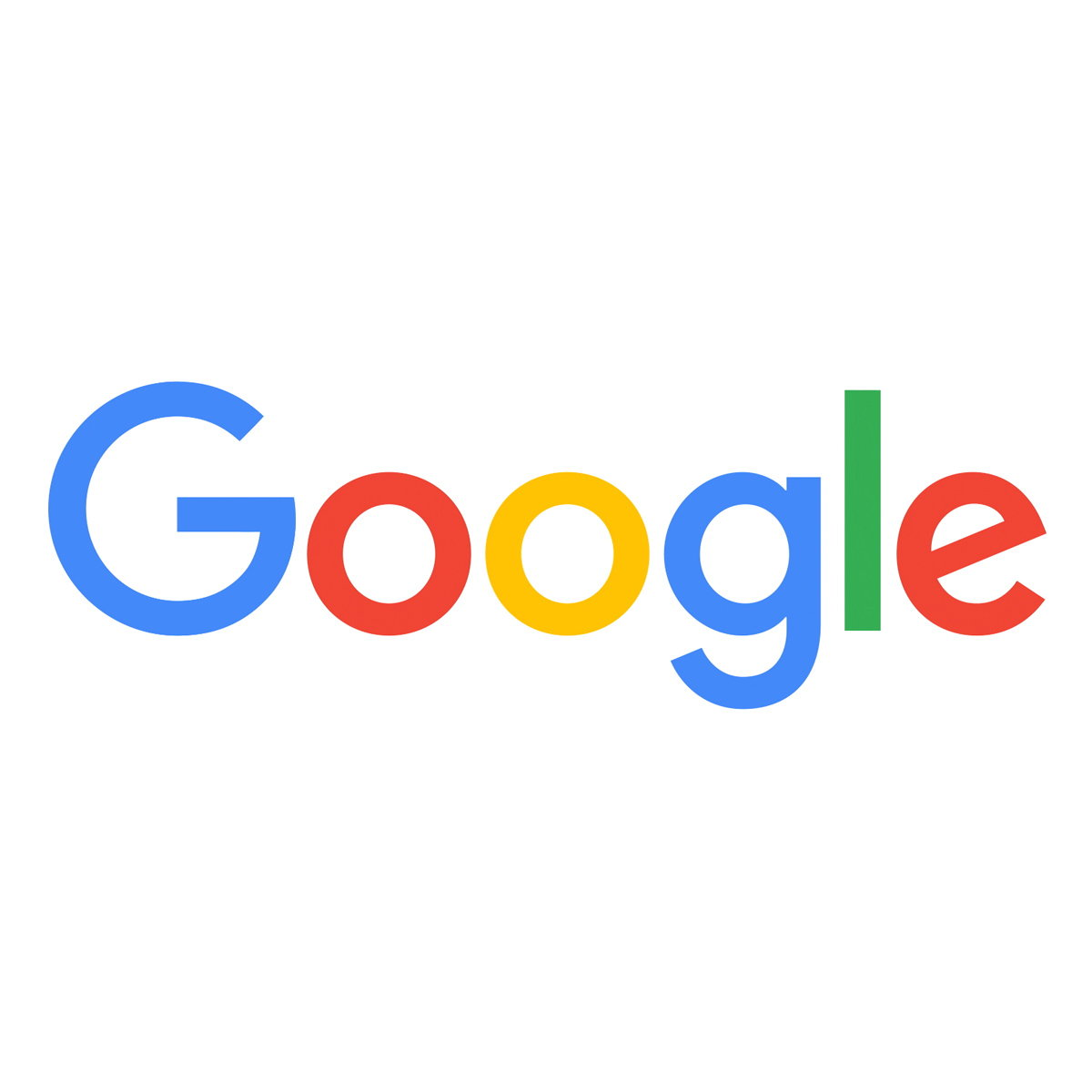AIGA Names Google as Corporate Leader for Raising the Bar of Design Excellence