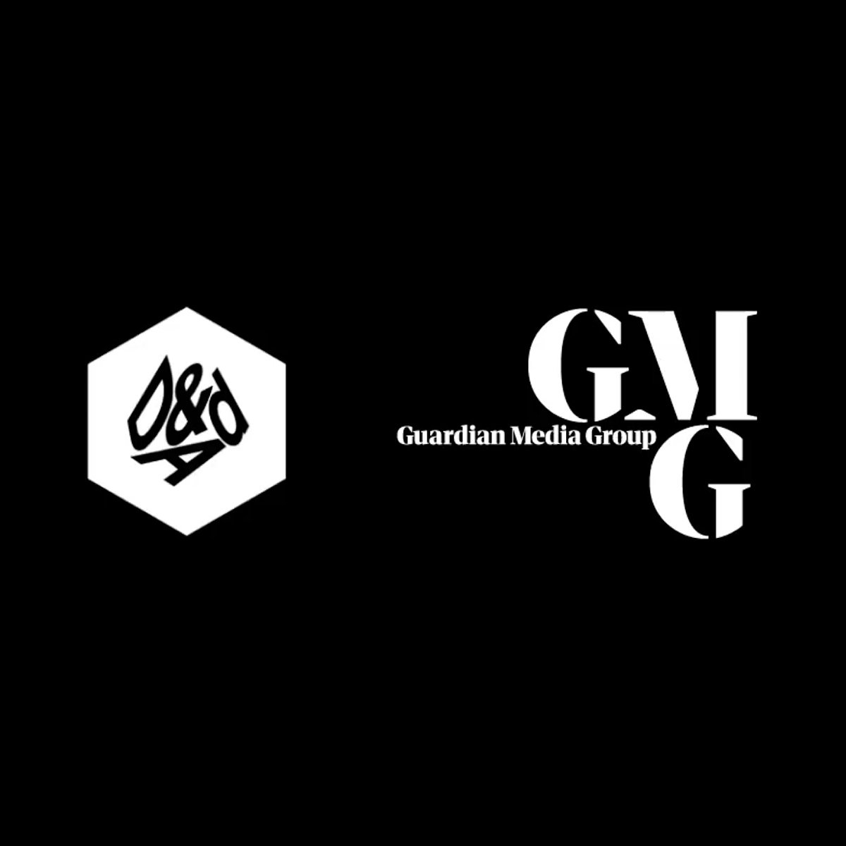 D&AD and Guardian Media Group Launch Global Festival of Creativity