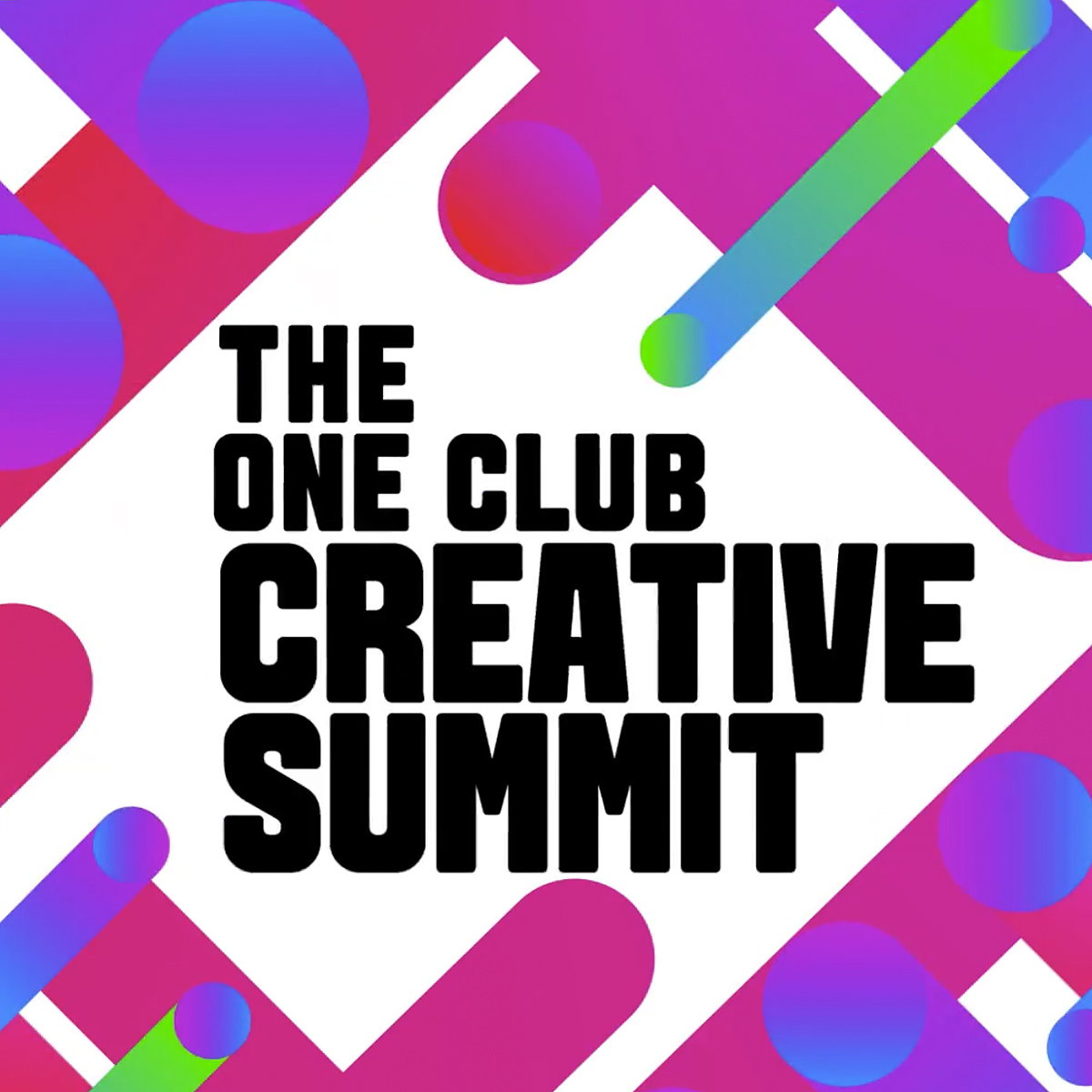 The Creative Summit 2018