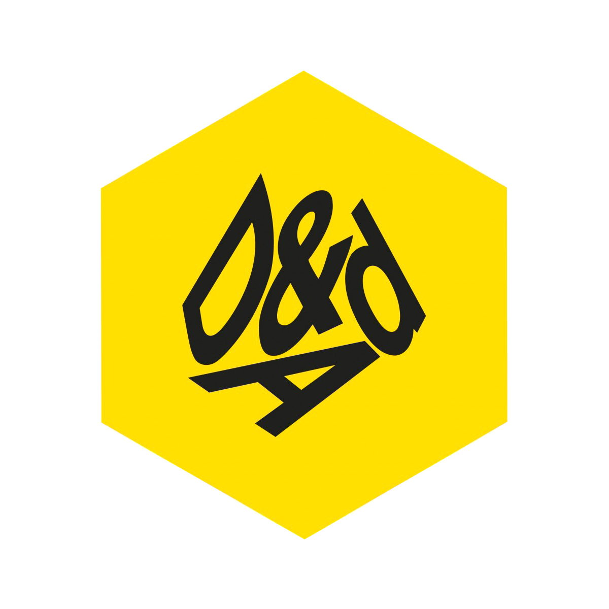 D&AD Announces Most Awarded Rankings for 2018 D&AD Awards