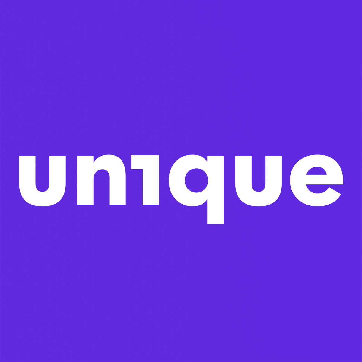 Prototypo Launches Unique