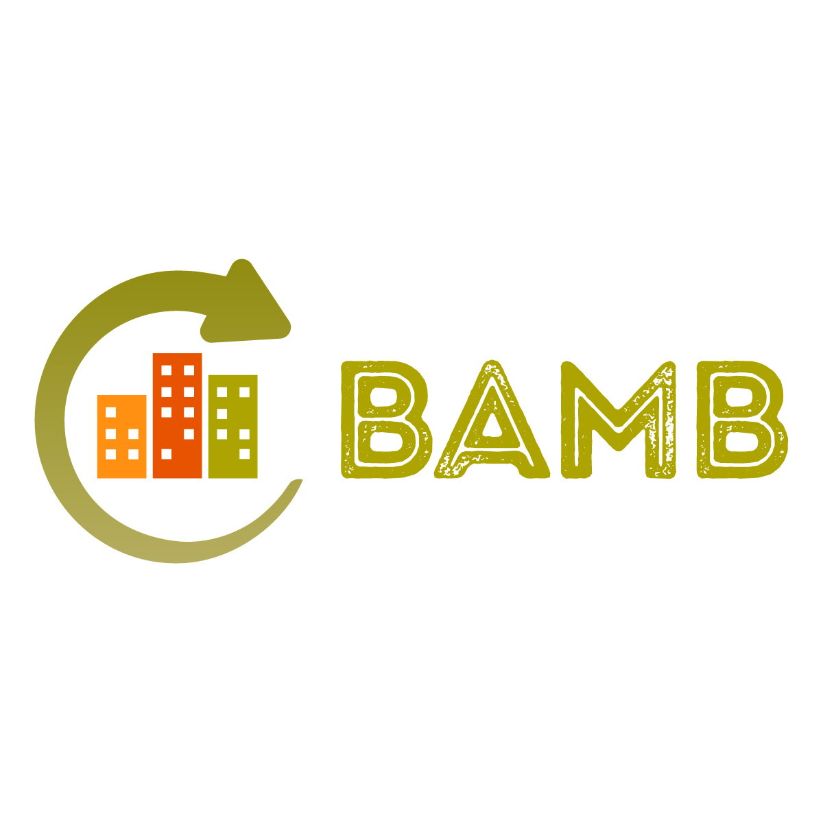 BAMB Reversible Design Competition