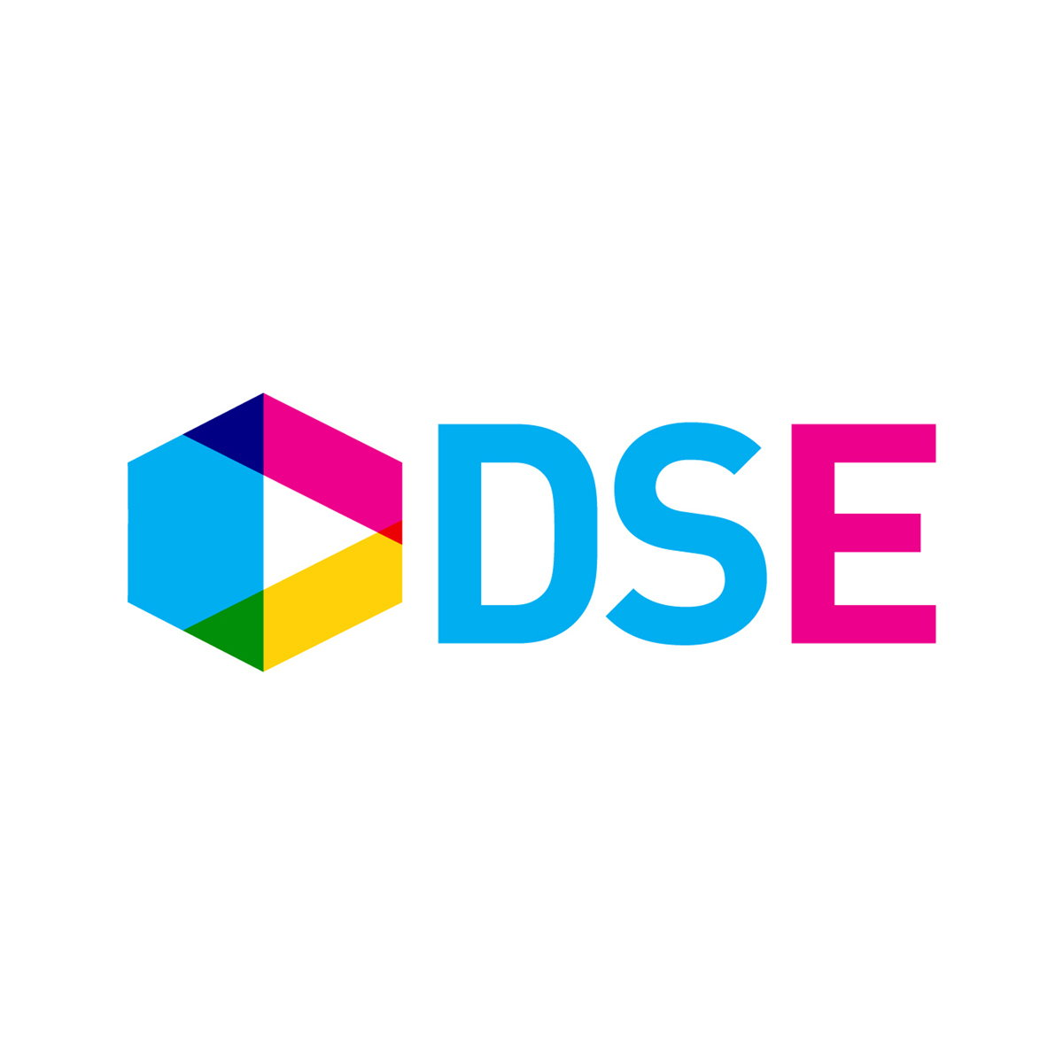 DSE Opens Call for 2019 APEX Awards Nominations
