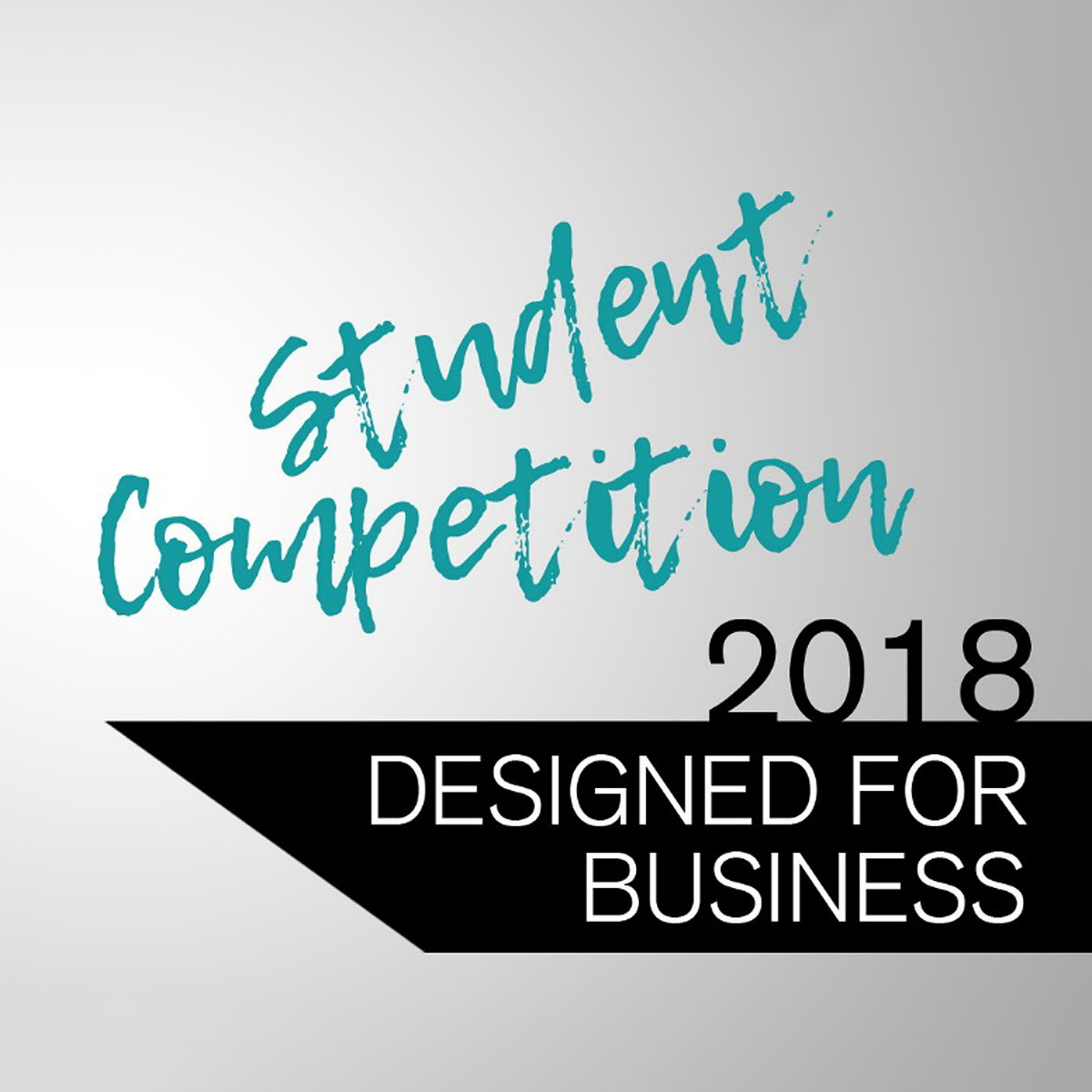 SBID Launches New Student Competition - Designed for Business